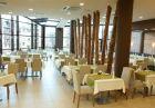 Нова Година край Банско! 3, 4 или 5 нощувки на човек със закуски и вечери, едната ГАЛА вечеря в ресторанта на хотела + басейн и релакс пакет от Аспен Резорт, снимка 4