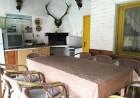 Наем на самостоятелна къща за до 10 човека + барбекю във Вила Колор, с. Горно Трапе, до Троян, снимка 3