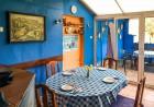 Наем на самостоятелна къща за до 10 човека + барбекю във Вила Колор, с. Горно Трапе, до Троян, снимка 4
