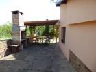Нощувка за 11 човека в къща При извора край Трявна - Дряново, снимка 2
