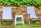 Уикенд в Цигов чарк! 2 нощувки на човек със закуски и вечери + еко спа пакет в хотел Слънчев цвят!, снимка 10