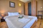 Уикенд в Цигов чарк! 2 нощувки на човек със закуски и вечери + еко спа пакет в хотел Слънчев цвят!, снимка 4