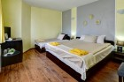 Уикенд в Цигов чарк! 2 нощувки на човек със закуски и вечери + еко спа пакет в хотел Слънчев цвят!, снимка 3