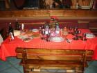 1 или 2 нощувки на човек със закуски и вечери в къща за гости При Чорбаджийката, Калофер, снимка 9