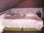 1 или 2 нощувки на човек със закуски и вечери в къща за гости При Чорбаджийката, Калофер, снимка 4