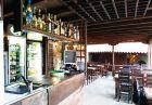 Новогодишен куверт в хотел - механа Старата Воденица, Котел! Празнична вечеря с жива музика за 79.90 лв., снимка 9