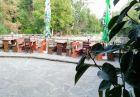Новогодишен куверт в хотел - механа Старата Воденица, Котел! Празнична вечеря с жива музика за 79.90 лв., снимка 11
