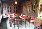 Новогодишен куверт в хотел - механа Старата Воденица, Котел! Празнична вечеря с жива музика за 79.90 лв., снимка 4