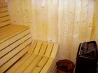 Почивка край язовир Доспат! Нощувка за до 8 човека в самостоятелни вили във Ваканционно селище Ива, снимка 6