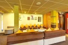 Нощувка на човек със закуска и вечеря* + сауна в хотел Бреза*** Боровец, снимка 12