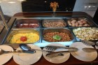 Нощувка на човек със закуска и вечеря* + сауна в хотел Бреза*** Боровец, снимка 9