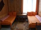 Почивка край язовир Доспат! Нощувка за 3 до 6 човека в хотелска част към Ваканционно селище Ива, снимка 6