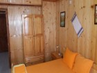 Почивка край язовир Доспат! Нощувка за 3 до 6 човека в хотелска част към Ваканционно селище Ива, снимка 5