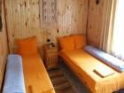 Почивка край язовир Доспат! Нощувка за 3 до 6 човека в хотелска част към Ваканционно селище Ива, снимка 4