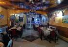Нова Година в Сърница! 3, 4 или 5 нощувки на човек със закуски и вечери - едната празнична + музикална програма с DJ в комплекс Аликанте, снимка 4