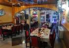 Нова Година в Сърница! 3, 4 или 5 нощувки на човек със закуски и вечери - едната празнична + музикална програма с DJ в комплекс Аликанте, снимка 9