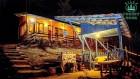 Нощувка за 6 човека + открито барбекю в къща Горски кът край Сърница, снимка 2