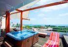 Нощувка на човек на база All Inclusive + басейн, джакузи, сауна и парна баня само за 50.50 лв. в хотел Плиска***, снимка 4