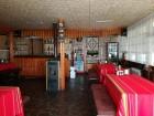 Почивка край язовир Доспат! Нощувка за 3 до 6 човека в хотелска част към Ваканционно селище Ива, снимка 3