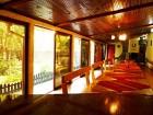 Нощувка за 14 човека + панорамна механа и барбекю в къща Росна вила край Елена - с. Росно, снимка 7