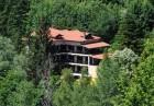 5 нощувки на човек със закуски, обеди* и вечери + топъл басейн в Семеен хотел Илинден, Шипково до Троян., снимка 11