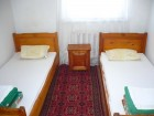 СКИ почивка във Врачански балкан! 2 нощувки на човек със закуски + ски карта от хижа Пършевица, снимка 7