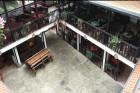 8 Декември край Троян. 1 или 2 нощувки на човек със закуски и вечери - едната празнична + топъл басейн в Семеен хотел Илинден, Шипково