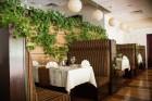 Нощувка на човек със закуска и вечеря + басейн, джакузи и релакс пакет в Бутиков хотел Шипково край Троян