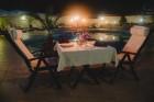 Нощувка на човек със закуска + басейн, джакузи и релакс пакет в Бутиков хотел Шипково край Троян