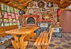 Нощувка за 2 или 3 човека + трапезария и още удобства в къща Меги в Сапарева баня, снимка 6