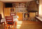 Нощувка за 2 или 3 човека + трапезария и още удобства в къща Меги в Сапарева баня, снимка 5