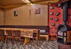 Нощувка за 2 или 3 човека + трапезария и още удобства в къща Меги в Сапарева баня, снимка 7