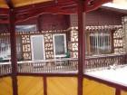Нощувка за 2 или 3 човека + трапезария и още удобства в къща Меги в Сапарева баня, снимка 24