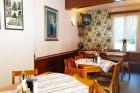 Нощувка на човек със закуска само за 24.50 лв. в хотел Боерица, природен парк Витоша, снимка 5