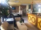 Нова Година в Девин. 3 нощувки на човек със закуски, обеди и вечери - едната празнична с DJ + минерален басейн в Хотел Евридика, снимка 3