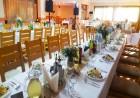 Нова Година край Велико Търново. 2 или 3 нощувки на човек със закуски и вечери - едната празнична с програма и DJ в хотел Момина Крепост, снимка 3