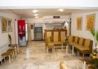 Нова Година край Велико Търново. 2 или 3 нощувки на човек със закуски и вечери - едната празнична с програма и DJ в хотел Момина Крепост, снимка 6