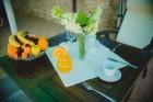 Коледа край Троян. 3 или 4 нощувки на човек със закуски и вечери + топъл външен басейн и релакс пакет в Бутиков хотел Шипково, снимка 13