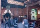 Една или две нощувки на човек със закуски и вечери + топъл минерален басейн и релакс пакет в хотел Алфаризорт Чифлика край Троян, снимка 5