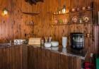 Една или две нощувки на човек със закуски и вечери + топъл минерален басейн и релакс пакет в хотел Алфаризорт Чифлика край Троян, снимка 6