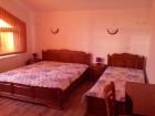 Почивка в Цигов чарк! Нощувка за 9 или 13 човека във Вилно селище Св. Георги Победоносец