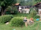 Нощувка за 6 човека в къща Калин край Велико Търново - с. Нацовци