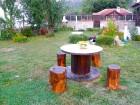 Нощувка за 6 човека в къща Калин край Велико Търново - с. Нацовци, снимка 5