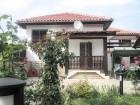 Нощувка за 6 човека в къща Калин край Велико Търново - с. Нацовци, снимка 2
