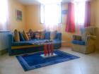 Нощувка за 6 човека в къща Калин край Велико Търново - с. Нацовци, снимка 7