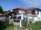 Нощувка за 6 човека в къща Калин край Велико Търново - с. Нацовци, снимка 1