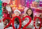 Професионална Коледна фотосесия в студио от фотограф Чавдар Арсов, София. Получавате всички кардри!, снимка 5