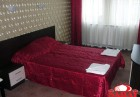 Осми Декември до Велинград! 2 нощувки на човек на база All inclusive light + басейн и релакс зона с минерална вода от хотел Сарай