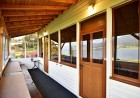 Наем на самостоятелна къща за 8 човека от Къща за гости Райската вода, Сърница!, снимка 2