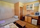 Наем на самостоятелна къща за 8 човека от Къща за гости Райската вода, Сърница!, снимка 4